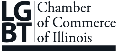 LGBT Chamber off Commerce of Illinois